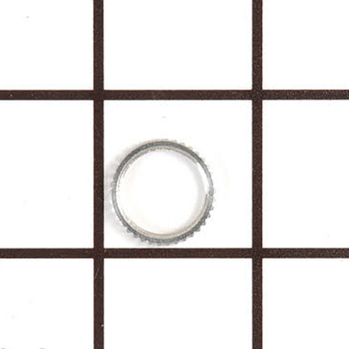 777383 Whirlpool Trash Compactor Switch Nut