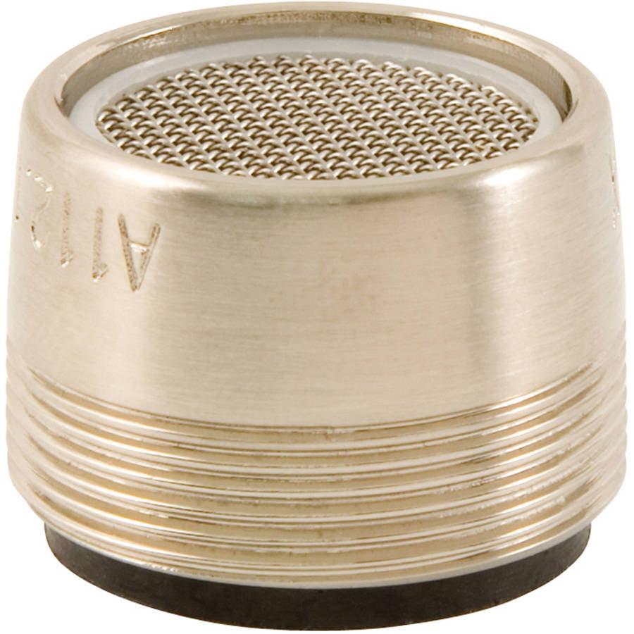 Plumb Craft Waxman 7610250LF Low Lead Dual Thread Aerator