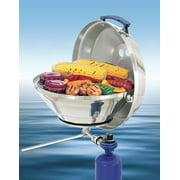 Best Magma Gas Grills - Magma Marine Kettle Gas Grill, Party Size Review