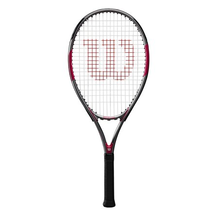 - Wilson Intrigue Tennis Racket