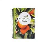 The Essential Basics - 6th Edition