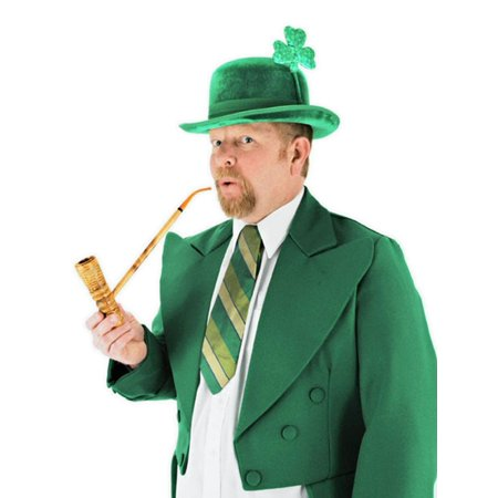 St Patricks Day Bowler Hat, St Paddys Day - St Patty's Day Hats