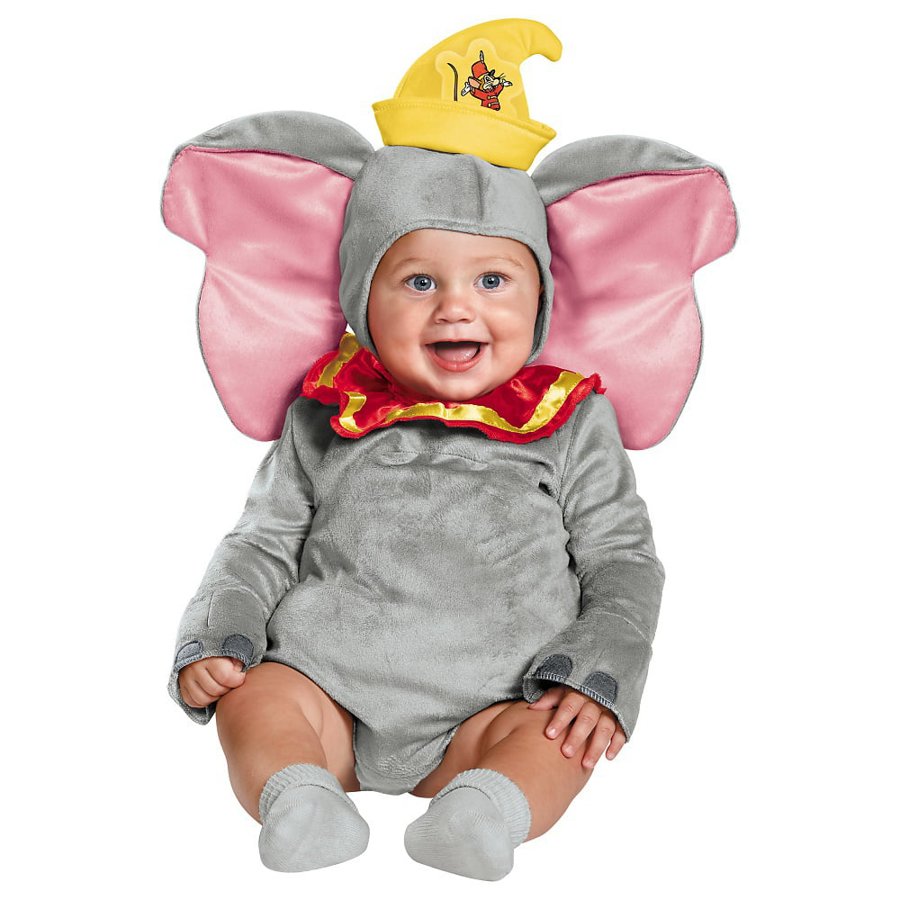 sc 1 st  Walmart : baby infant costumes  - Germanpascual.Com