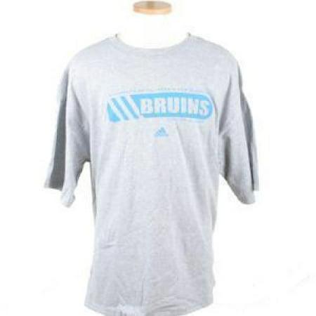 Ucla Bruins All Stripes T-shirt