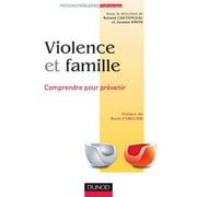 Violence et famille - eBook