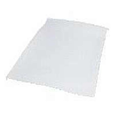 1690783  Digital Science Transport Cleaning Sheets
