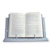 Ableware 732310000 Roberts Adjustable Book Holder by Maddak