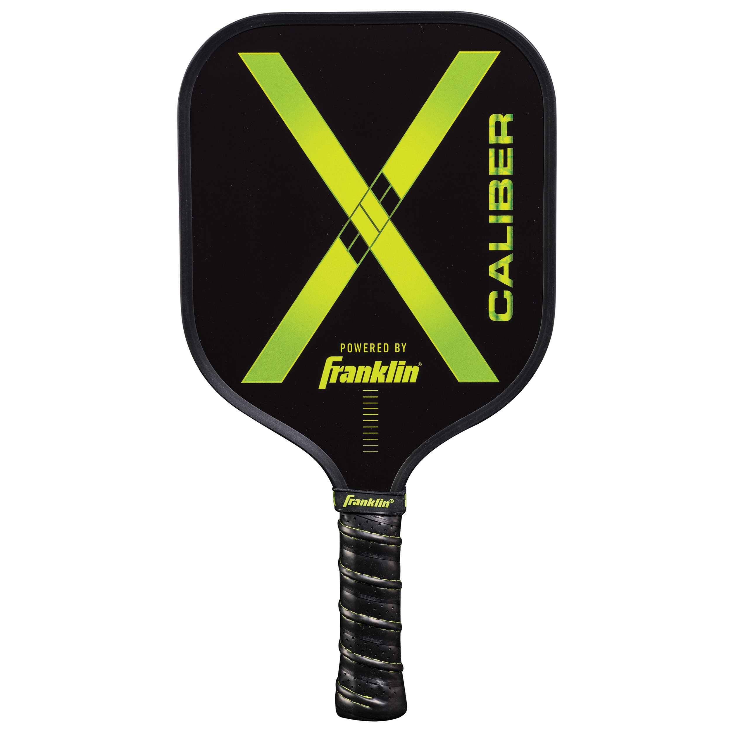 Pickleball-X-Caliber Performance Fiberglass Paddle