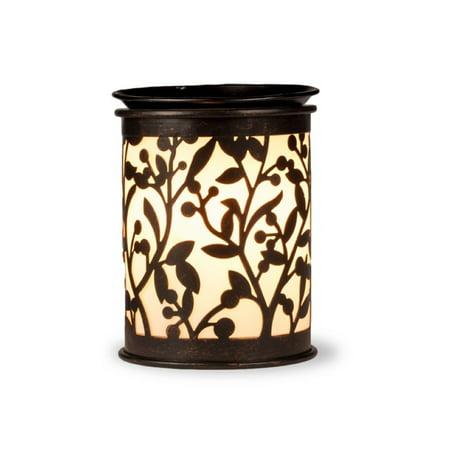 Better Homes & Gardens Botanical Glow Wax Warmer Now $5.83 (Was $15)