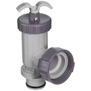 Plunger Valve for Intex Above Ground Pools