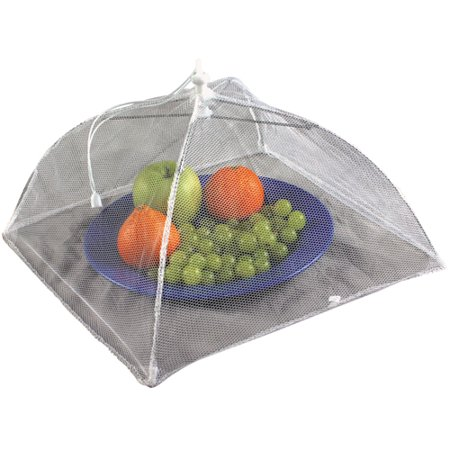 Coleman Food Cover