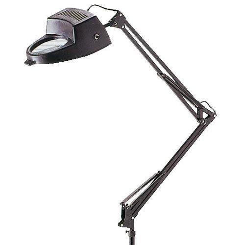 Alvin Magnifier Swing Arm Lamp Walmart Com