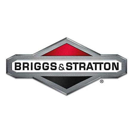 Pontiac Dipstick Tube - Briggs & Stratton 691398 Dipstick Tube