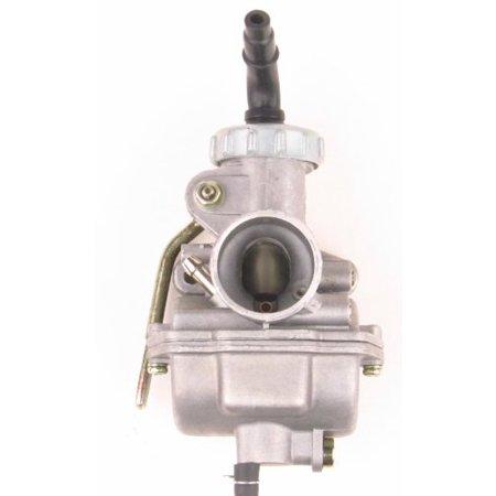 staibc new atv carburetor pz20 taotao nst sunl kazuma baja 50cc 70cc 90cc  110cc 125cc