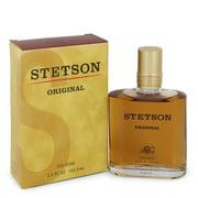 STETSON by Coty - Men - Cologne 3.5 oz