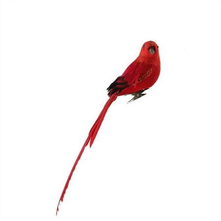 Bird Seed Ornaments (Northlight 10