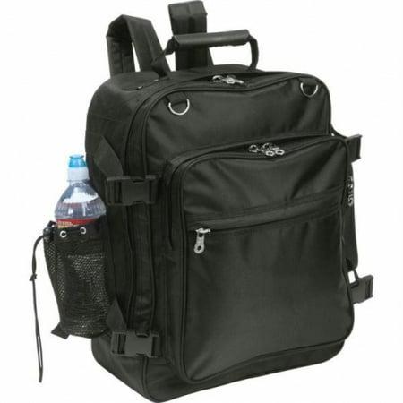 Motorcycle Trunk Bags (Diamond Plate Motorcycle Trunk Bag)