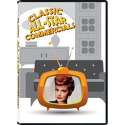 Classic All Star Commercials by LEGEND MEDIA