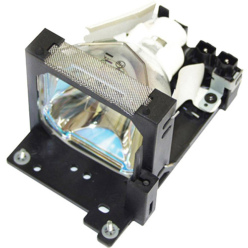 eReplacement Replacement Projector Lamp for Select Hitachi Projectors