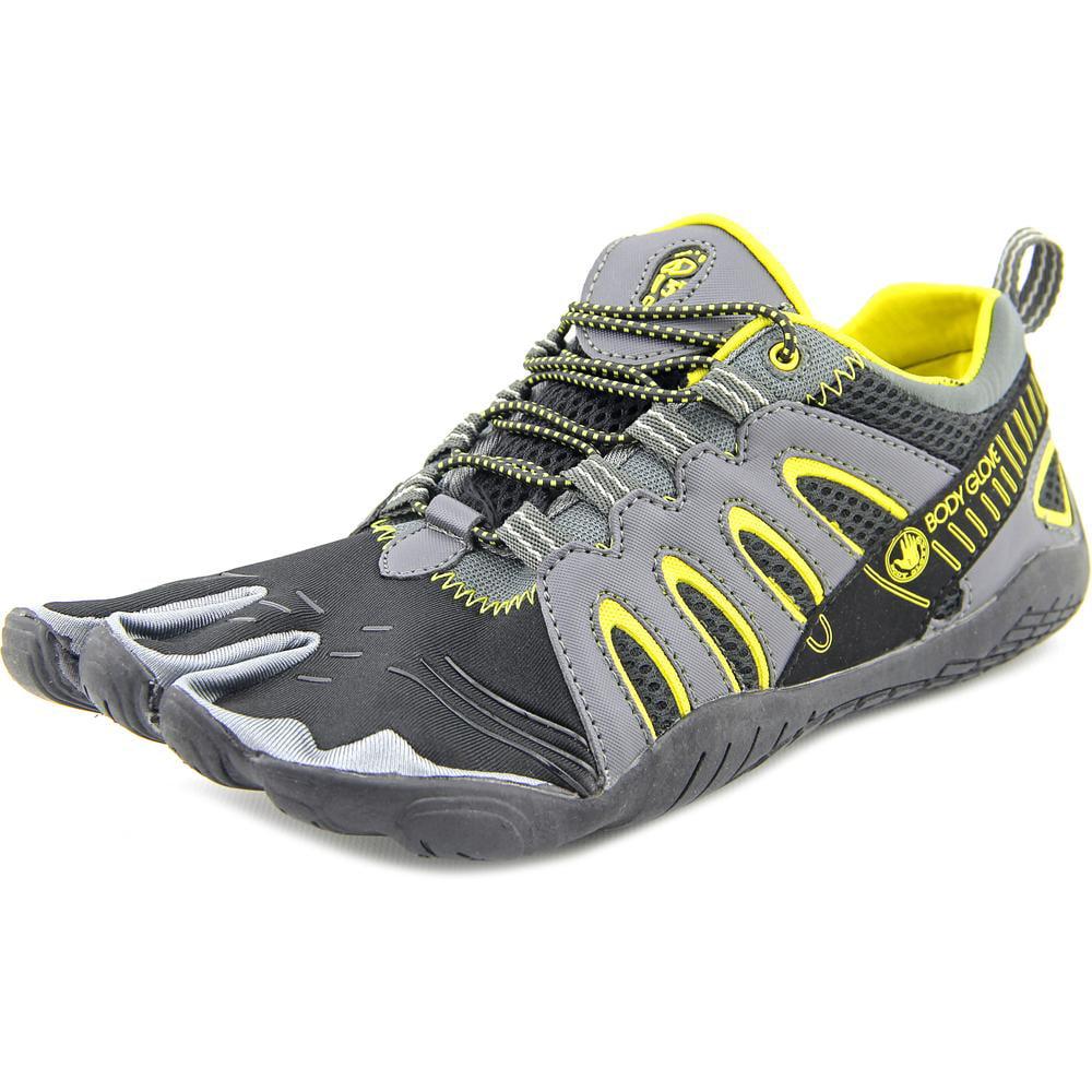 Body Glove 3T Barefoot Warrior   Round Toe Synthetic  Run...