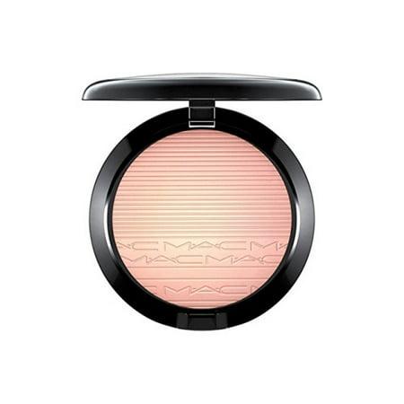 MAC Extra Dimension Skinfinish, Beaming Blush