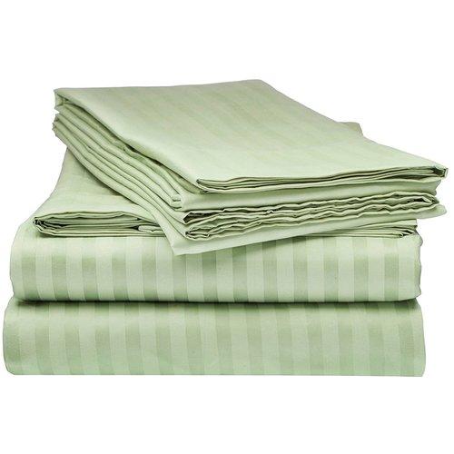 Alcott Hill Kawakami Premium Deep Pocket Bed Sheet Set