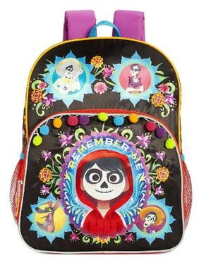 8e8330f4fdea Disney Womens Backpacks - Walmart.com
