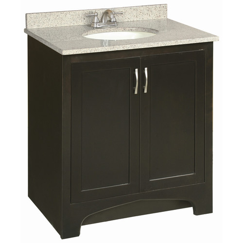 Luxury Design House Ventura 303939 Bathroom Vanity Base  Bathroom Ideas And