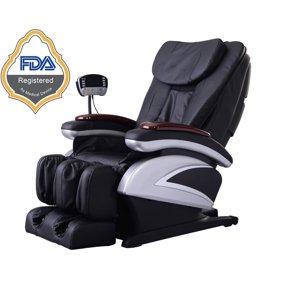 omega massage skyline chair skbrn zero gravity with built in mp3 player