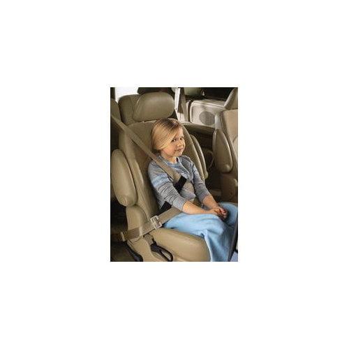 Diono Sure Fit Seat Belt