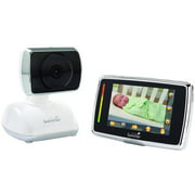 Touchscreen Digital Video Monitor