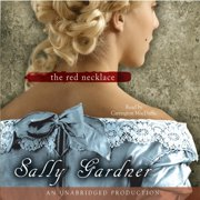 The Red Necklace - Audiobook