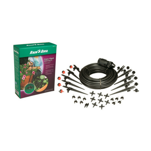 RAINBIRD PATIOKIT PATIOKIT PATIO WATERING KIT