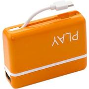 iDeaUSA PLAYPower BP-33O Battery Power Adapter