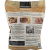 (2 pack) Western Premium BBQ Products Pecan Cooking Chunks, 570 CU. IN.