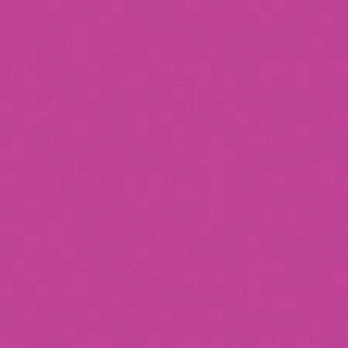 Winsor & Newton Winton Oil Color, 37ml