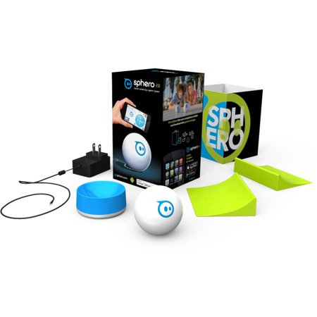 Best Sphero product in years