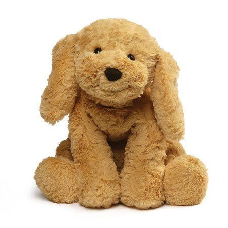 Dog Cozys Large 10 inch - Stuffed Animal by GUND