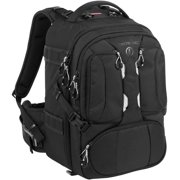 Tamrac T0220 Anvil 17 Photo DSLR Camera / Laptop Backpack