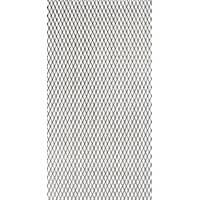 STEEL GRIIL EXPAND 1/2X16 X30