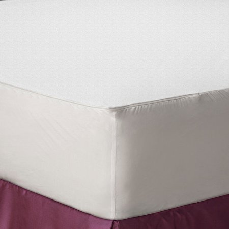 Allerease Bed Bug Allergy Protection Zippered Mattress