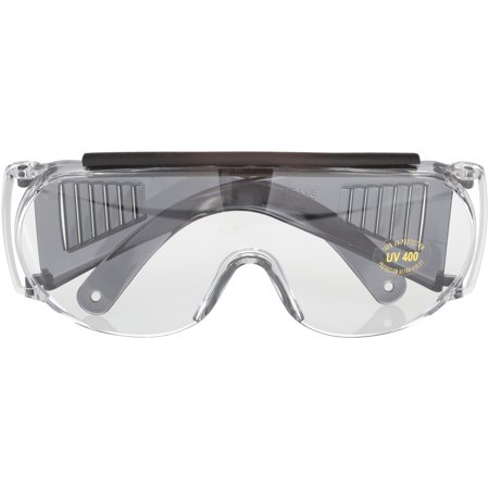 4d42c078f69 Fit-Over Shooting and Safety Glasses by Allen Company - Walmart.com
