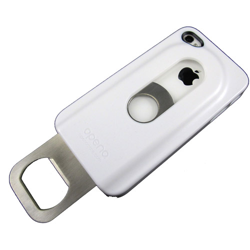 Annex Opena Case for iPhone 4/4S