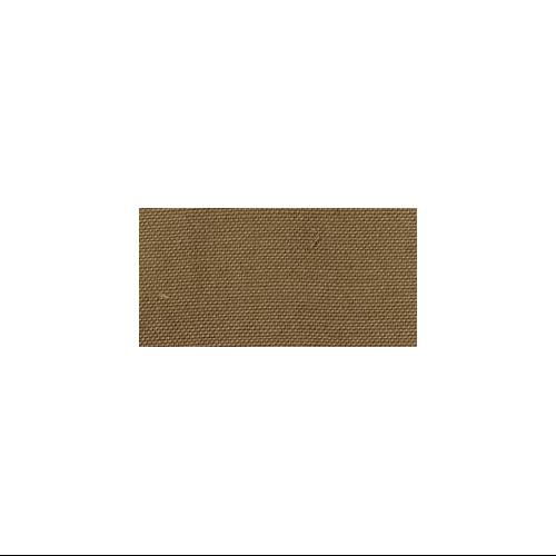 """300 Thread Count 100% Long Staple Cotton 54"""" Wide-Taupe-Taupe"""