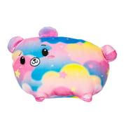 Pikmi Pops Jelly Dreams - Hushy The Bear