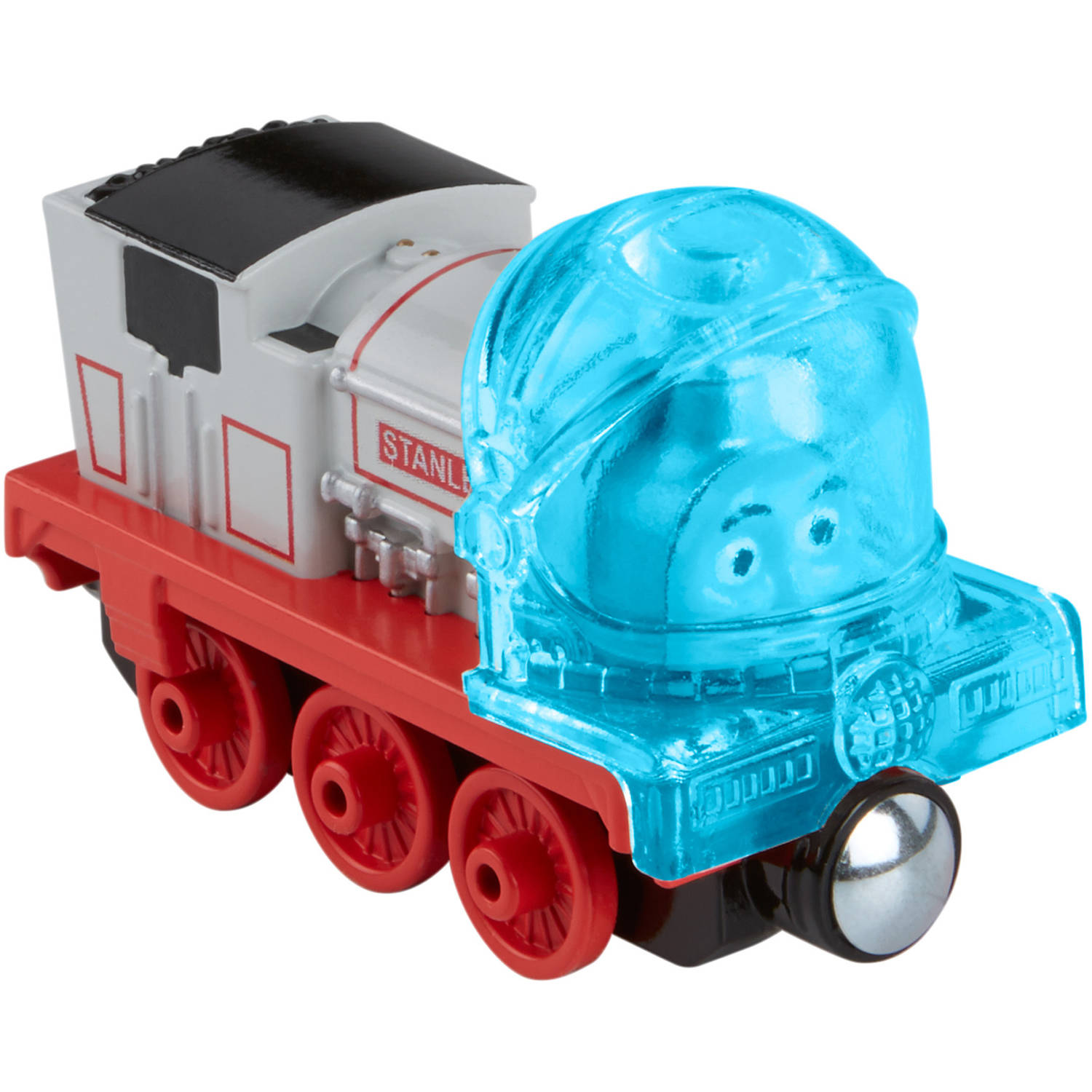 Thomas & Friends Take-n-Play Small/Vehicle Engine, Stanley