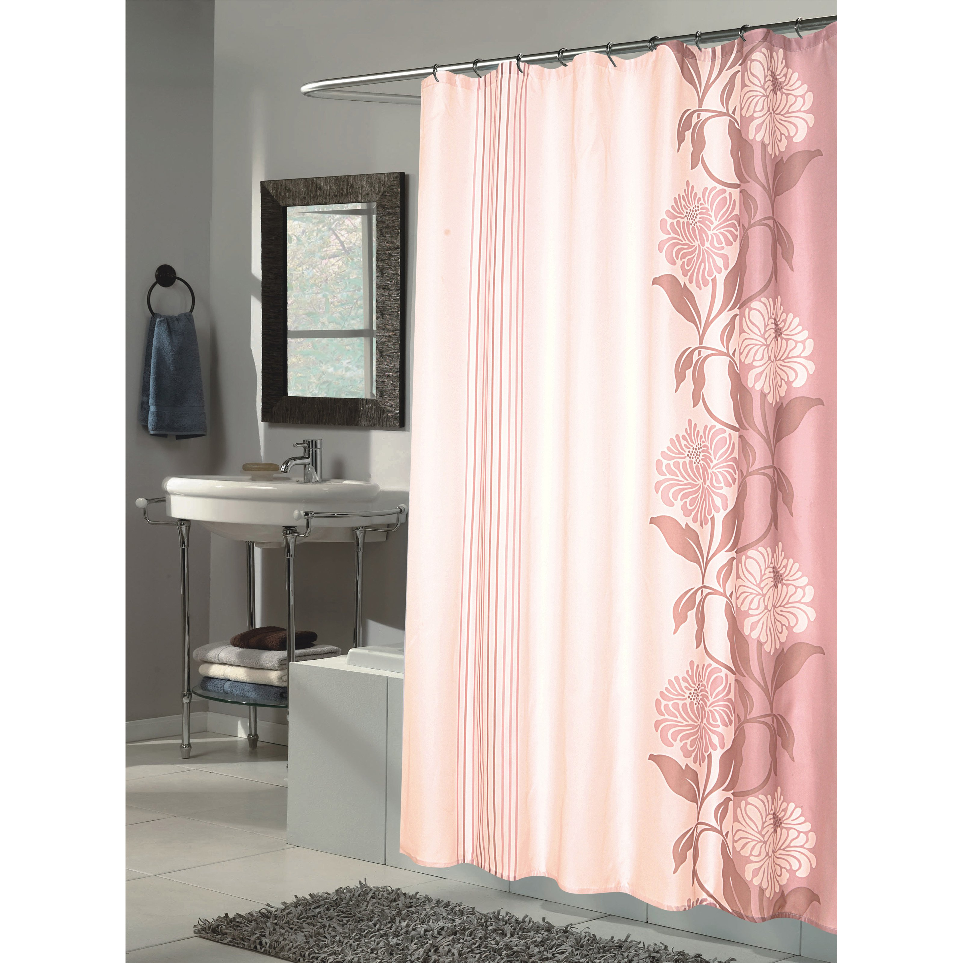 Tree shower curtain bed bath and beyond - Tree Shower Curtain Bed Bath And Beyond 20