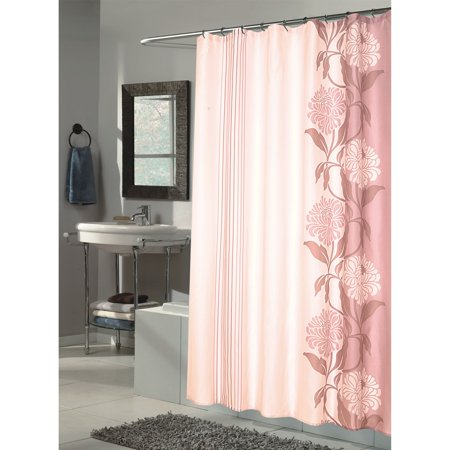 Home Depot Exra Long Clear Shower Curtain Liner