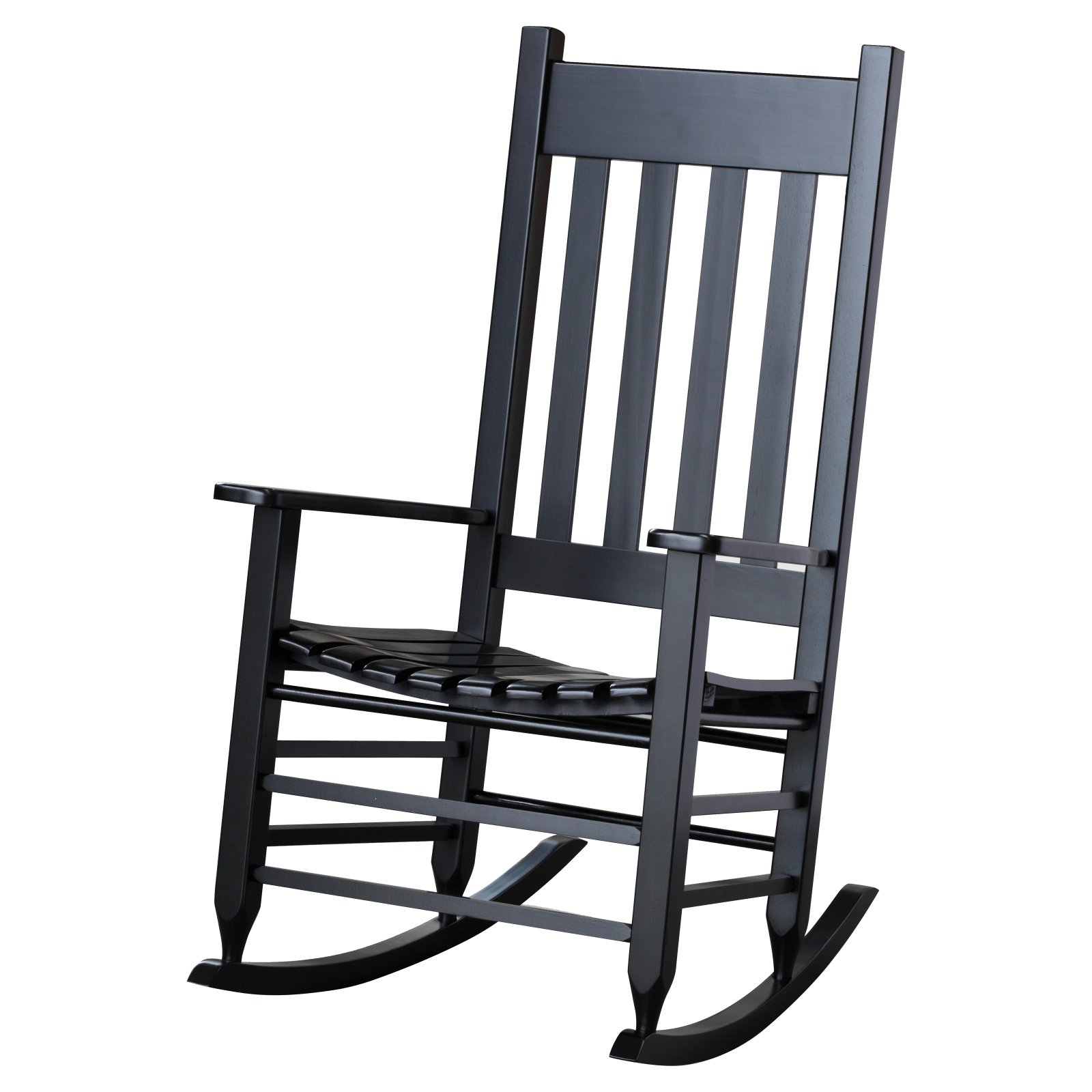 Hinkle Chair Company Plantation Outdoor Rocking Chair