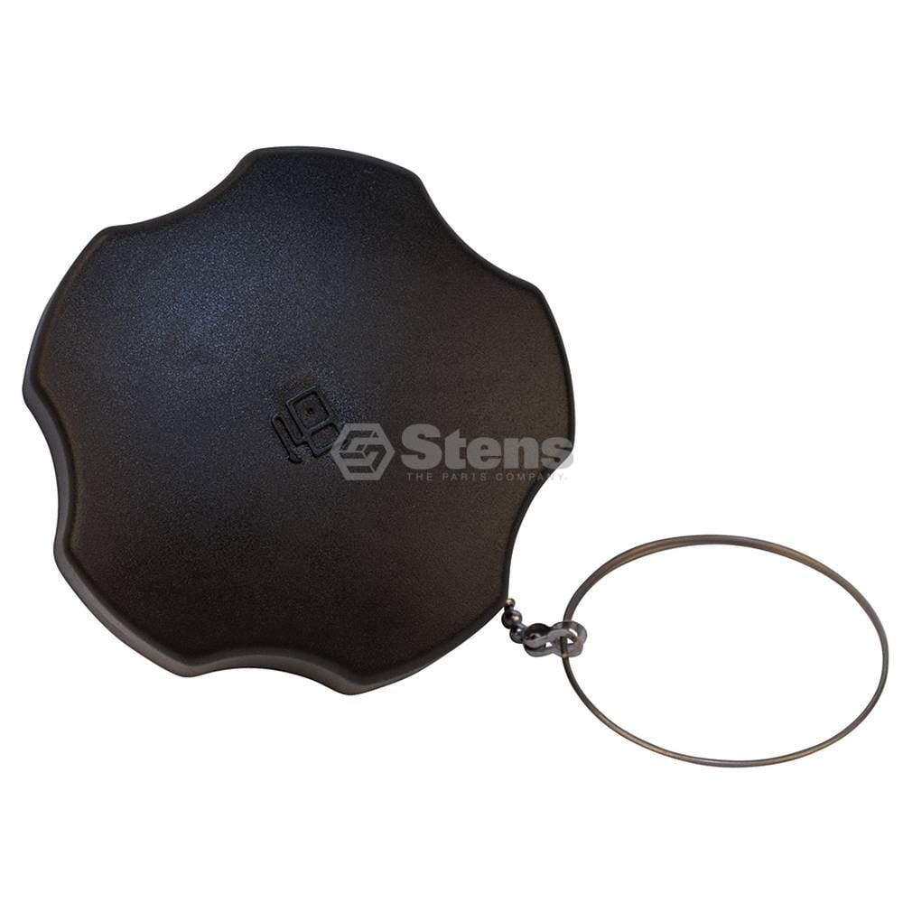 Stens 058-145 Fuel Cap Fits Model Subaru X43-04401-42
